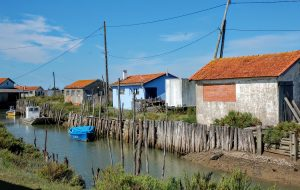 island-of-oleron-908638_1920