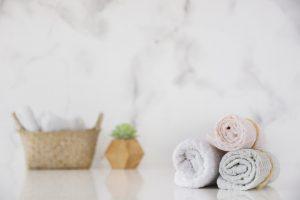 towel-5475907_1920